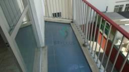 Título do anúncio: Apartamento à venda com 2 dormitórios em Engenho novo, Rio de janeiro cod:M25468