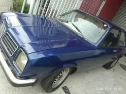 Chevette 82 - 1982