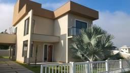 Casa de Condomínio com 3 dorms, Inoã (Inoã), Maricá - R$ 750 mil, Cod: 522