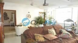 Apartamento à venda com 4 dormitórios em Copacabana, Rio de janeiro cod:VEAP40226
