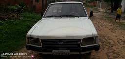 Pampa - 1993