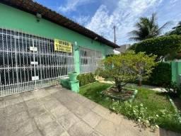 Casa em Olinda, Bairro Novo, excelente localização