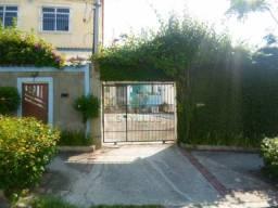 Apartamento à venda com 3 dormitórios em Cachambi, Rio de janeiro cod:C70236