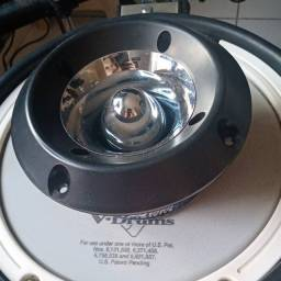 Super Tweeter 1060 Watts