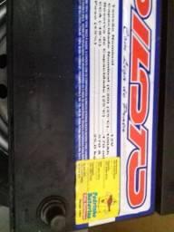 Bateria para microonibus