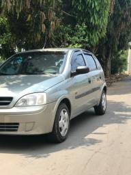 Lindo corsa hatch joy 2006