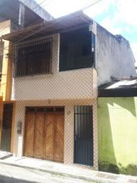 Casa Duplex - Itabuna - Centro