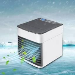 Mini ar condicionado