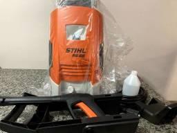 Máquina de Lavar Stihl RE 88