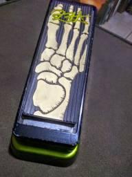 Pedal Cry Baby, Kirk Hammett