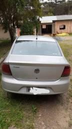 Volkswagen Voyage 1.0 8v 09/10