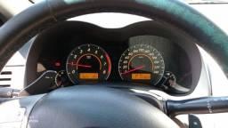 Vendo Corolla XEI 2.0 FLEX - 2012 45.000 R$