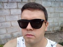 Óculos de Sol Original Proteção UV