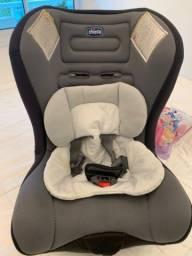 Cadeira de bebê Chicco