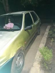 Carro 2.500