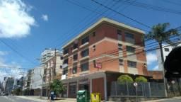Sala Comercial em Caxias do Sul - Oferta