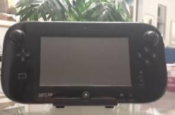 Videogame Wii U mario kart 8 deluxe