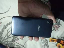 Asus ZenFone live l