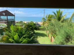 Tamandaré - Casa Beira Mar 04 quartos