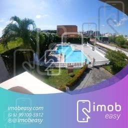 Venda Condomínio Vila do Sol Maior , 118m² 3 Suítes