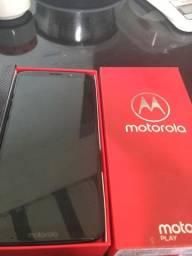 Motorola Moto Z3 Play 64G