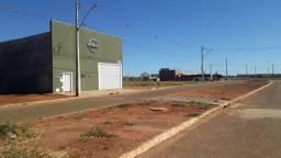 Loteamento sem entrada na região metropolitana de Goiânia