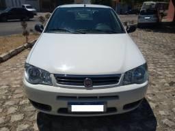 Fiat Palio fire 2014/2014 (Mossoró)