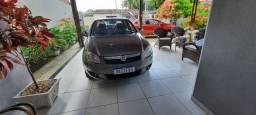 Fiat Siena imperdível!!!!!!