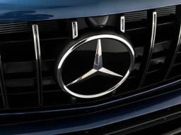 Mercedes bmw land Rover c o m p r o com dividas assumo a quitação
