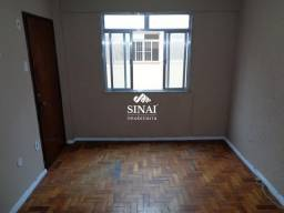 Apartamento - IRAJA - R$ 950,00