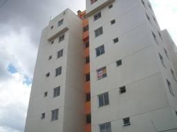 Título do anúncio: Excelente apartamento no Piratininga