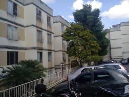 Título do anúncio: Excelente apartamento com 03 quartos