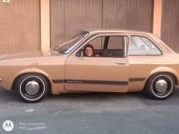 Chevette SL 1978 1.4