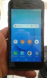 Samsung j2 ucorir