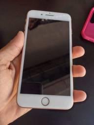 iPhone 8 Plus 64 gb vitrine
