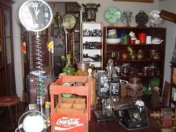 Bela Epoca Antiguidades e decoração em Ponta Grossa *