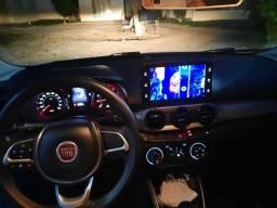 Fiat Argo DRIVE 1.3