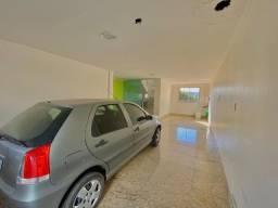 Duplex em otima localização em Colatina/ES
