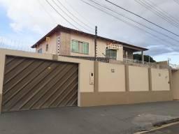 Casa Aguas Claras - 6 qts