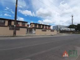 Apartamento com 2 dormitórios à venda, 50 m² por R$ 160.000,00 - Iputinga - Recife/PE