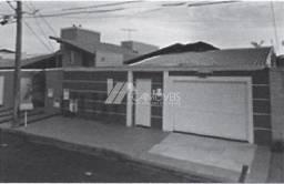 Casa à venda com 2 dormitórios em Jardim sao bento, Uberaba cod:9a2195ee0e4