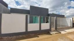 Vendo Casa Colônia Agrícola Samambaia - Vicente Pires