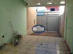 Casa comercial para venda e locação, Primavera, Araçatuba.