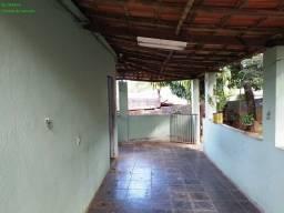Casa em Igarapé no Bairro Vale do Amanhecer