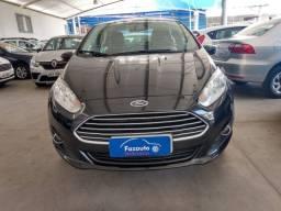 MarcaFord Modelo: Fiesta Versão:  1.6 16V  Ano: 2015/2015