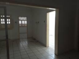 Casa para alugar com 2 dormitórios em Casa amarela, Recife cod:17783