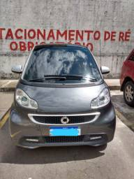 Smart Fortwo 12/13