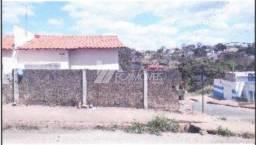Casa à venda com 2 dormitórios em Congonhas, Patrocínio cod:26d7b4436b8