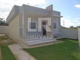 Casa à venda, 2 quartos, Iguaba Grande *ID: SM-11