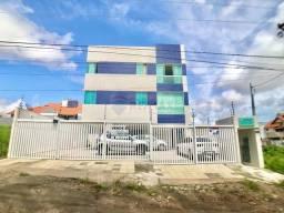 Apartamento para locação no Residencial Jardins do Sul - Jardim Tavares